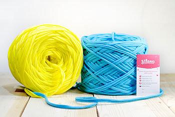 Купить Пряжу нитки для вязания вышивку товары для