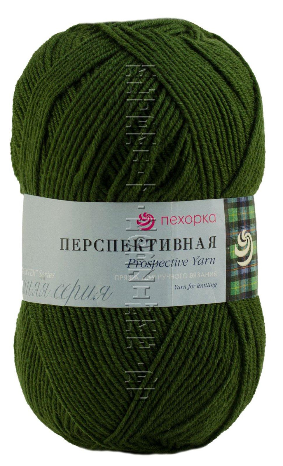 Пряжа для вязания в мытищах