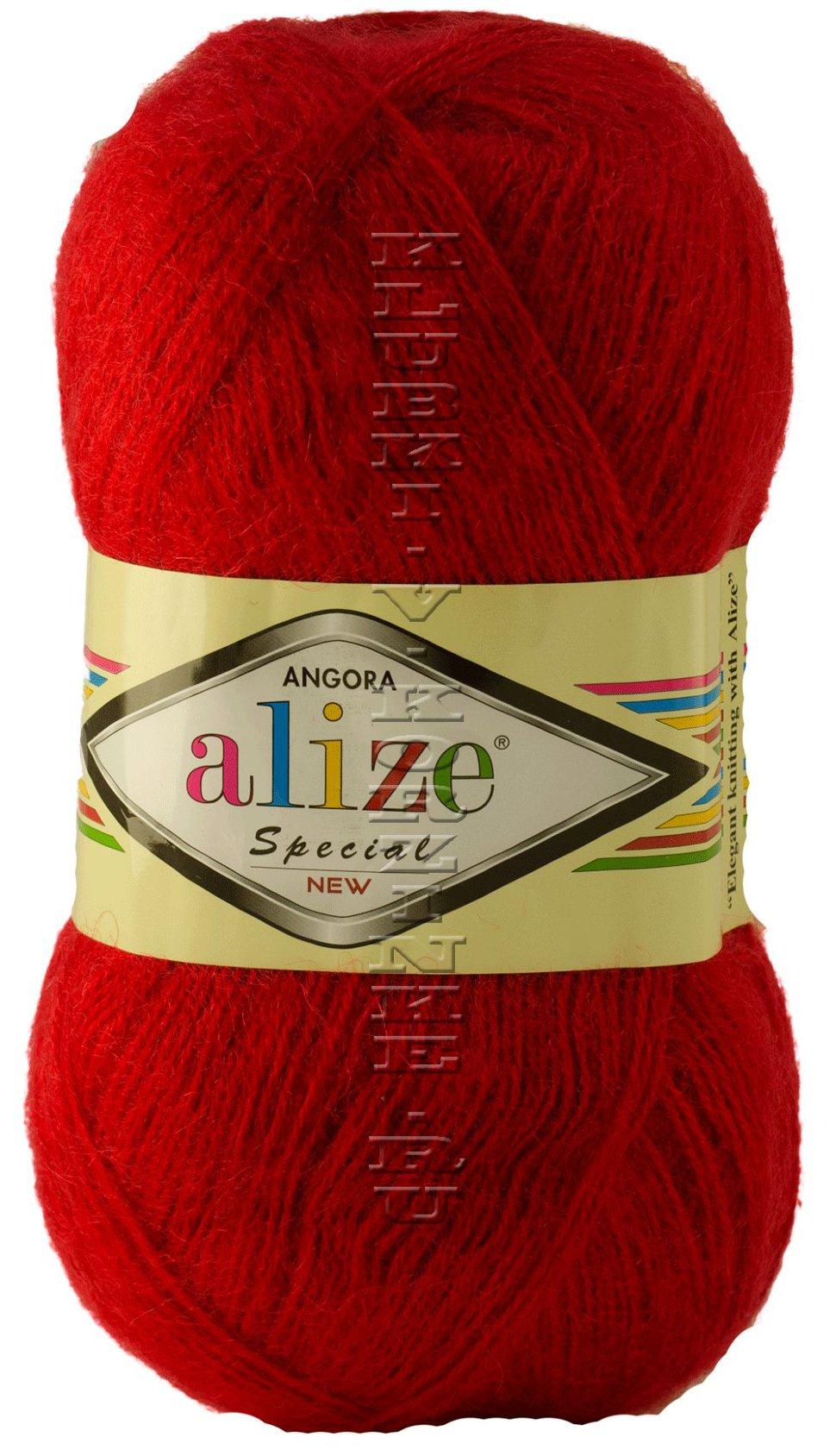Нитка мохер вязание
