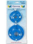 Приспособление для изготовления помпонов Gamma (PM-4)