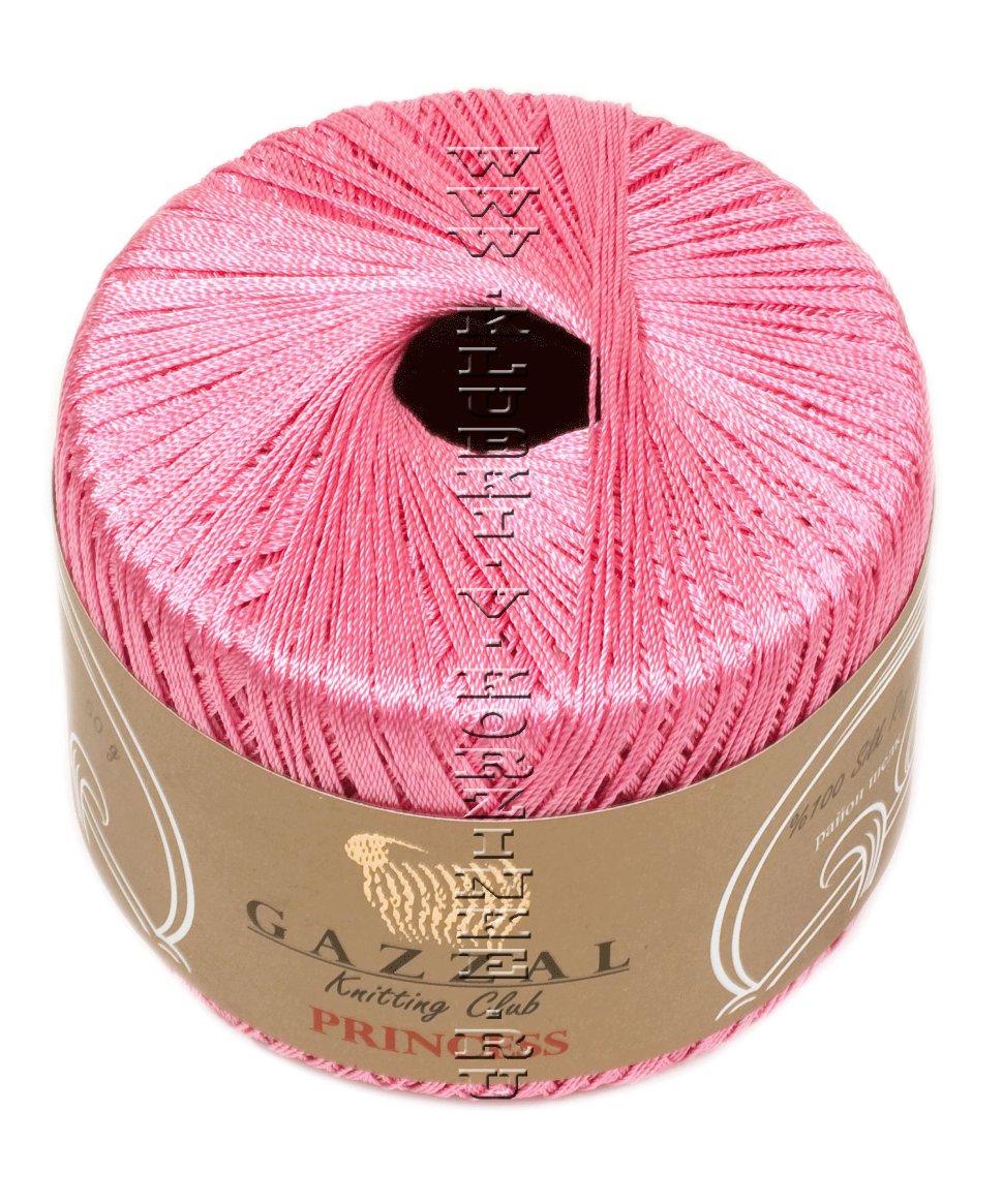 Двойная нитка для вязания