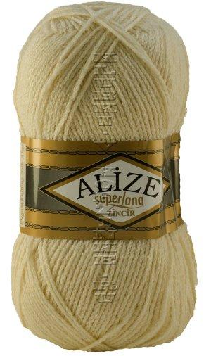 Пряжа ализе суперлана классик в интернет магазин
