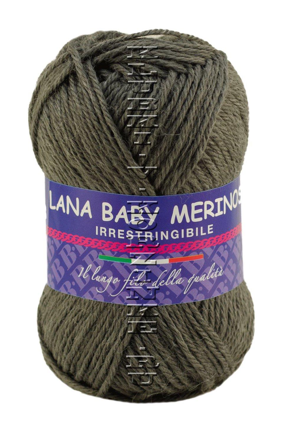 Лама пряжа для вязания