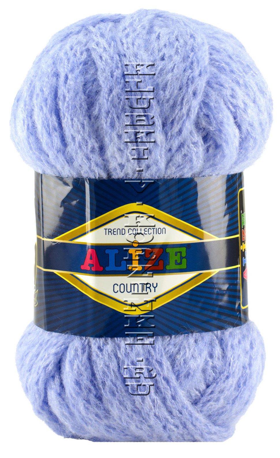 Заказать пряжу ализе для вязания через интернет
