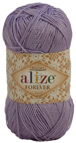 Пряжа для вязания ализе каталог