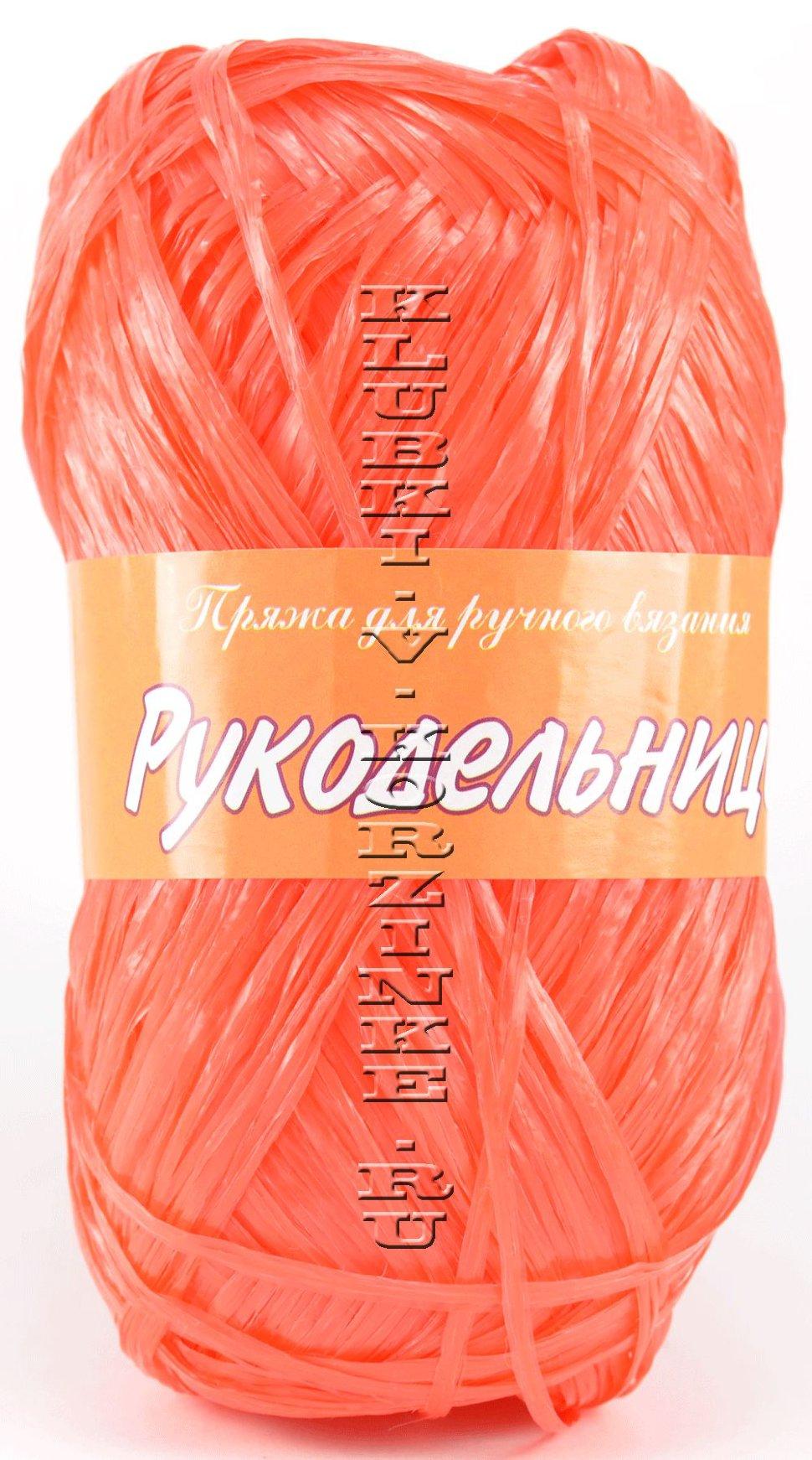 Пряжа для вязания мочалок: какую лучше выбрать 96
