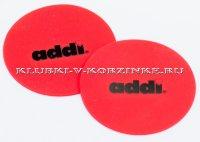 Диск силиконовый AddiGrip для соединения спиц и лески