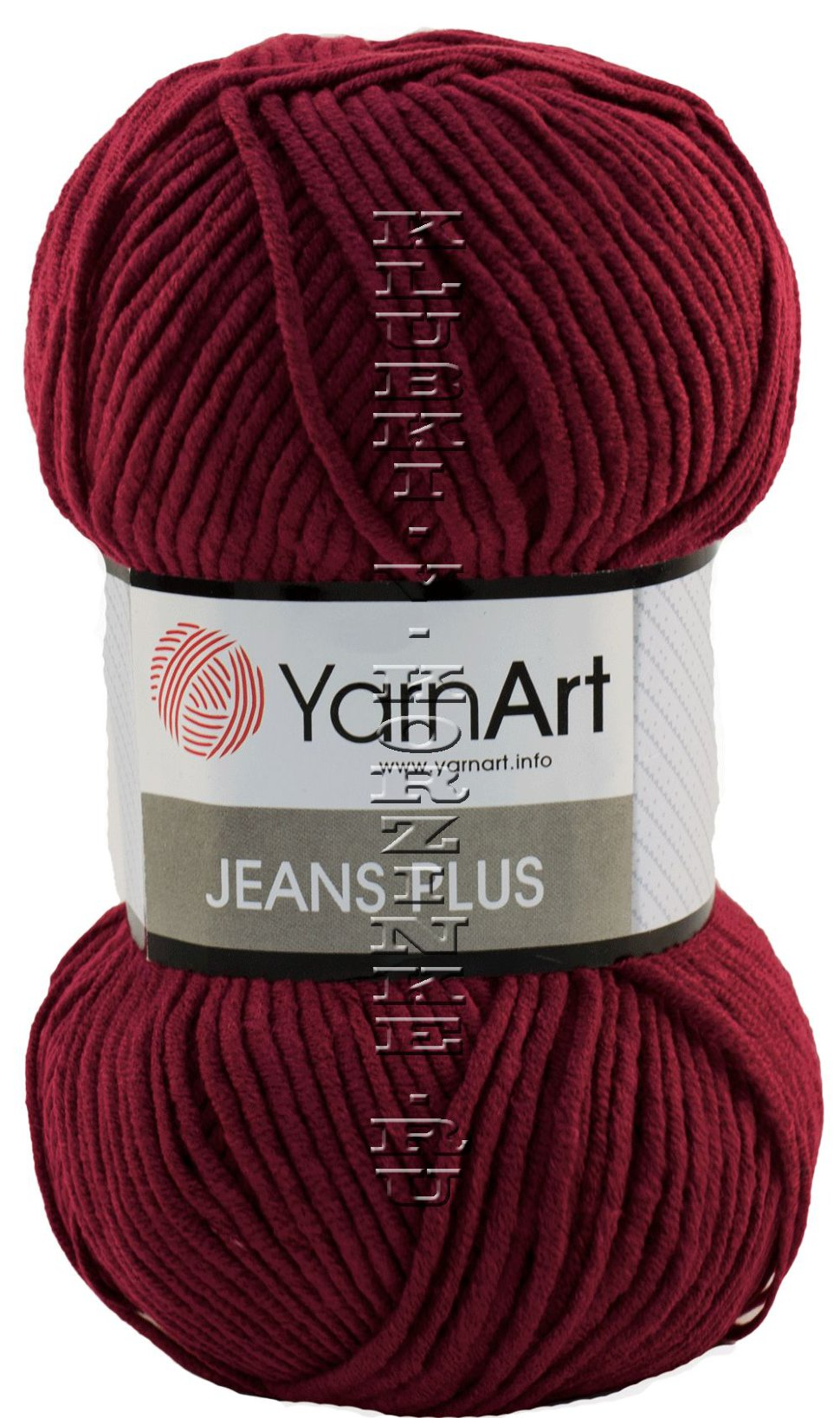 Нитки для вязания интернет магазин yarnart