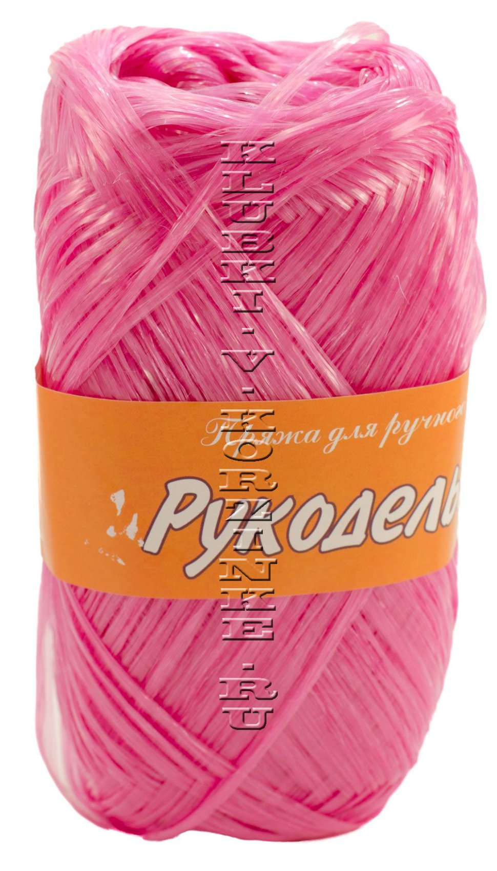 Пряжа для вязания мочалок: какую лучше выбрать 34