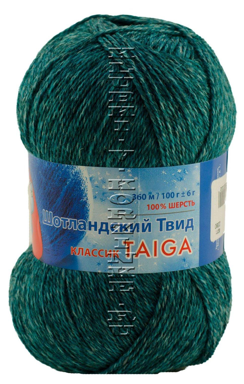 Ирландская шерсть для вязания